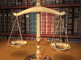 Jurídicas