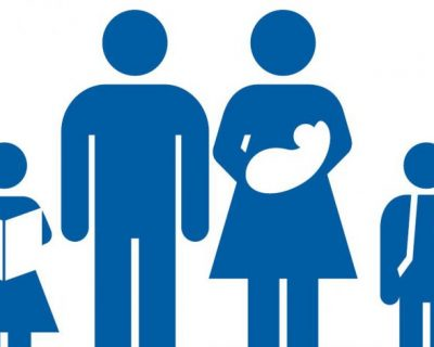 ASIGNACIONES FAMILIARES
