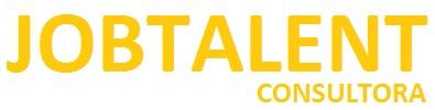JobTalent - Consultora de Recursos Humanos y Desarrollo Profesional
